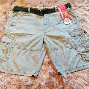 BRAND NEW Union Bay Cargo Shorts